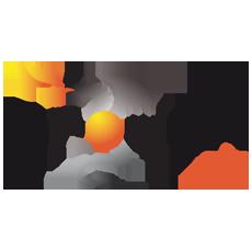 Crodux Plin