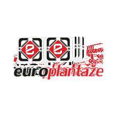 europlantaže d.d.