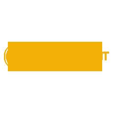 INTERIER-MONT