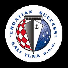 Kali Tuna