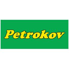 Petrokov d.o.o.