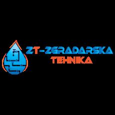 ZT - Zgradarska Tehnika